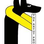 Asyut Logo_neu
