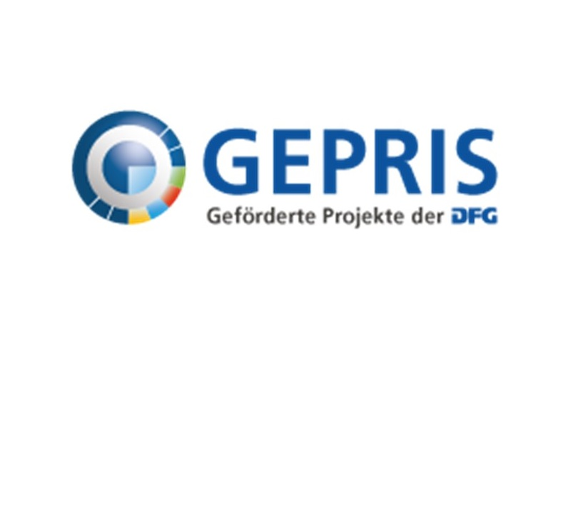 Gepris2