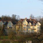 Schloss_Monrepos1