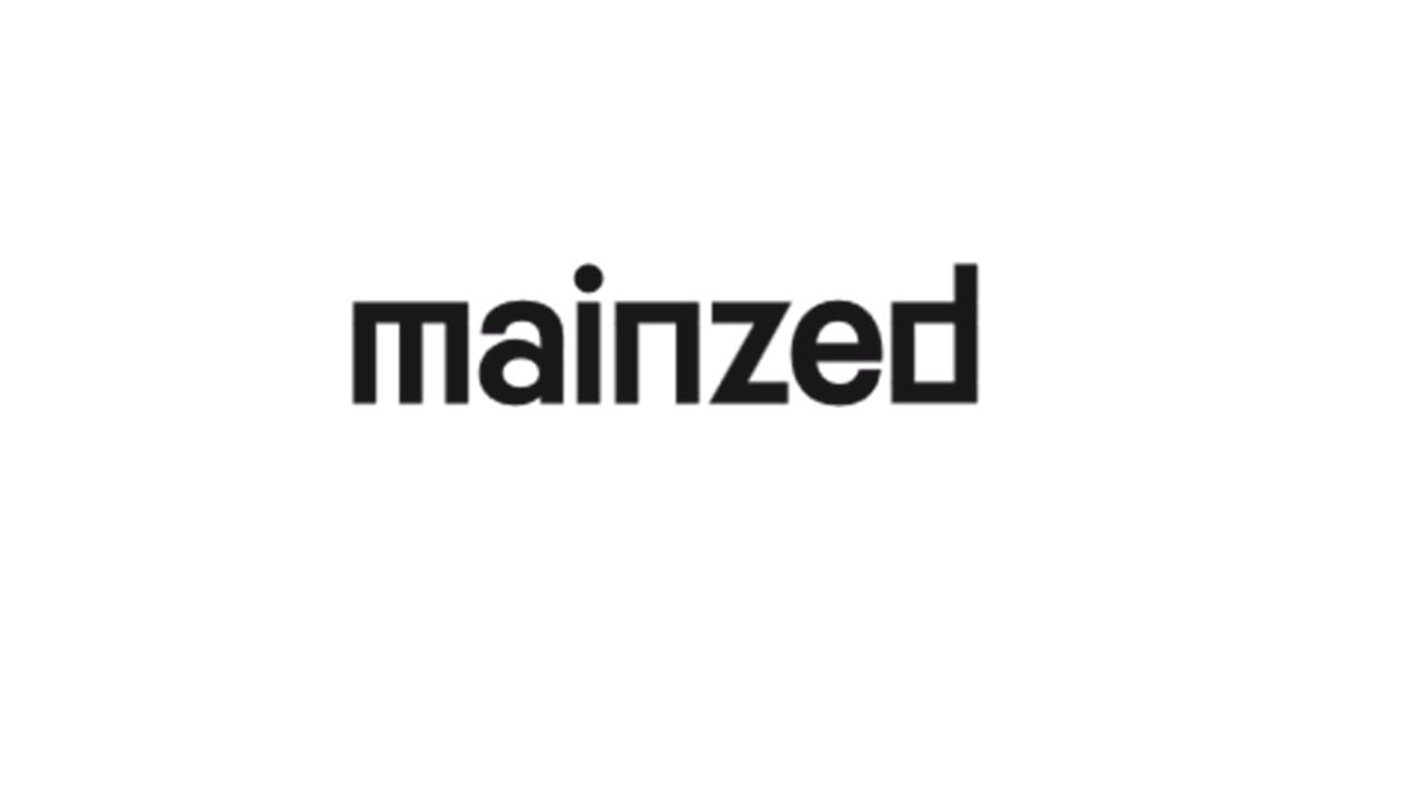 mainzed